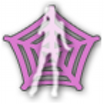 Stripperweb