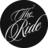 The ride logo1 normal