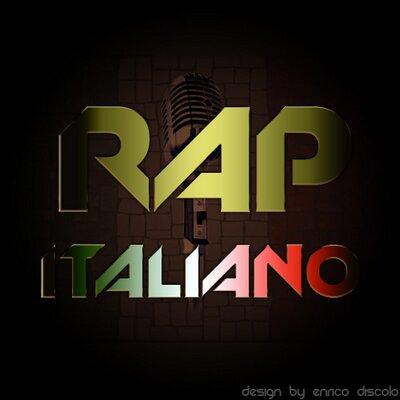 Rap Online