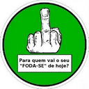 Foda (@01Fodase) Twitter