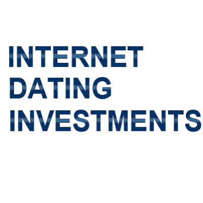internet dating malta Dating in malta 303 likes the place where to find your date for this night.