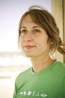 Claudia Göbel