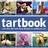 Tartbook