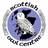 Scottish Owl Centre