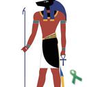 kalifani-cas9