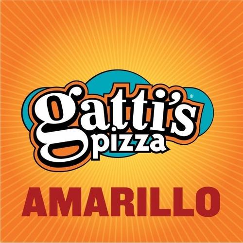 Mr. Gatti's (@MrGattisAMA)