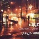 abdulelah (@11Abdulelah) Twitter