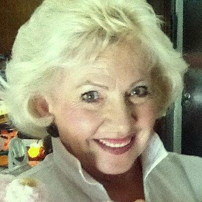 Kathy McLaren (@KathyMcLaren) | Twitter