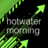 hotwatermorning's icon