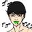 https://pbs.twimg.com/profile_images/1755566823/JOJO_normal.JPG