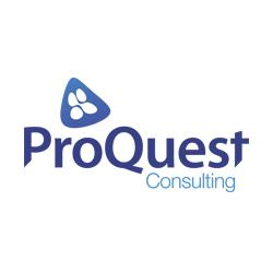 @ProQuestIT