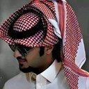 ناصر العصيمي (@007_plu) Twitter