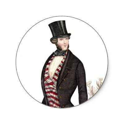 Comment Etiquette (@commentiquette) Twitter profile photo