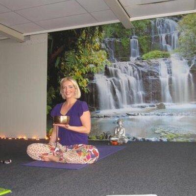 yoga s heerenberg
