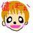 健ぼぅ【日本で最低の車載主(隠居中)】 (@550788)