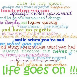 Qoutes about life bestqoutes12 twitter Things that give you bad luck