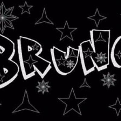Bruno 100 Pit Bull On Twitter Ausente