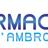 farmacia s.ambrogio