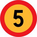 5besthostings (@5besthostings) Twitter
