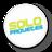 SoloPaquetes.com