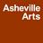 Asheville Arts