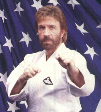 Media Tweets By Chuck Norris Sprüche At Chucknorrissp Twitter