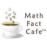 Math fact cafe mathfactcafe twitter ibookread ePUb