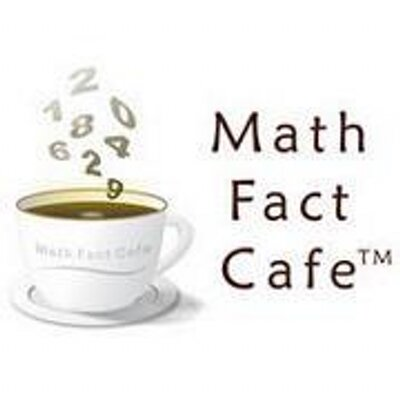 Printables Math Fact Cafe Worksheets math fact cafe mathfactcafe twitter cafe
