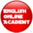 EnglishOnlineAcademy