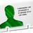 The profile image of InternetVacs