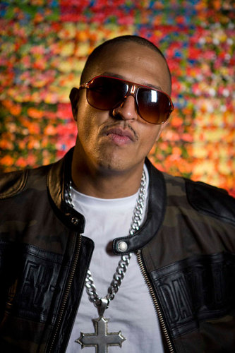 Frases Do Mano Brown At Frasesdobrown Twitter
