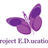 Project E.D.ucation