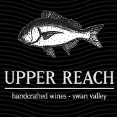 upper reach winery upperreach twitter. Black Bedroom Furniture Sets. Home Design Ideas