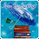 Rainy Day Ramblings (@rnydayramblings) Twitter