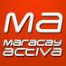 MARACAY ACTIVA Avatar