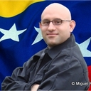 Miguel Rojas (@miguel_rojas79) Twitter