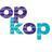 Stichting OpKop