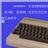 Mr. C64