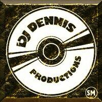 DJ Dennis LeBeau
