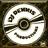 DJ Dennis LeBeau twitter profile