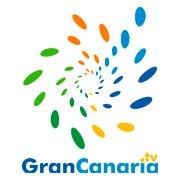 Gran canaria live tv gcanarialivetv twitter - Gran canaria tv com ...