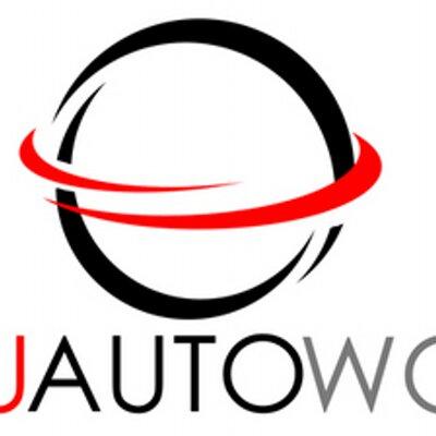 Guru Auto World Guruautoworld Twitter