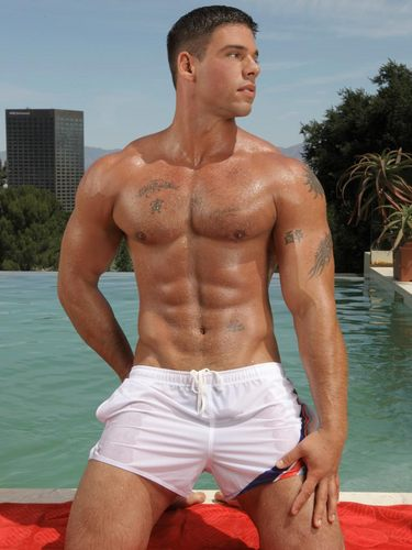 Picz Gay 39