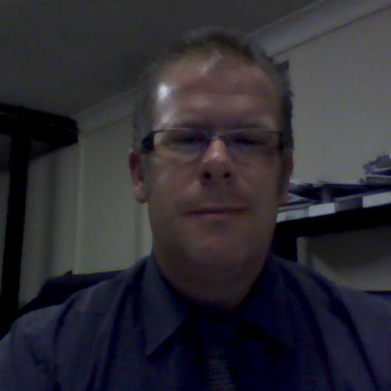 Paul Hoskin