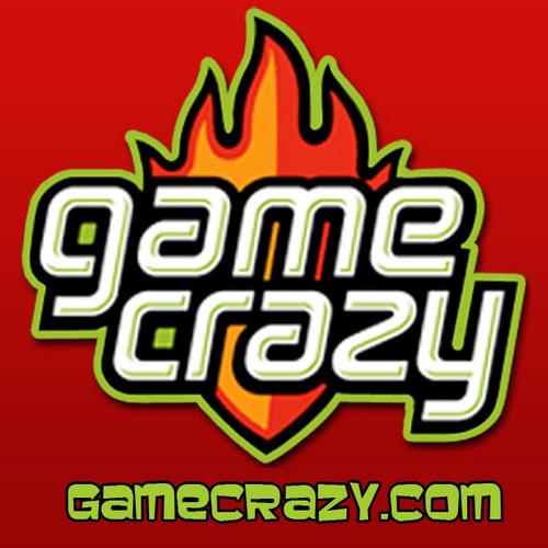 game crazy gamecrazy  twitter