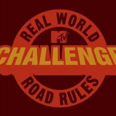 The Challenge (@MTVsChallenges) | Twitter