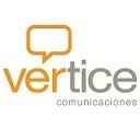 @vcomunicaciones