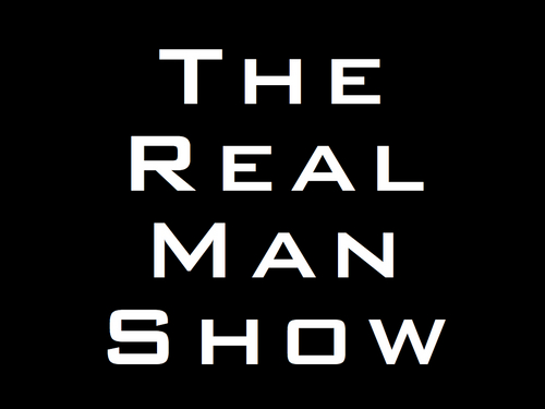 Real Men TV series - Wikipedia
