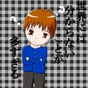 きらくん (@00kirakun00) Twitter