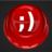 Instant Buttons ES